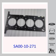 Haima Car Parts SA00-10-271 Junta da cabeça do cilindro