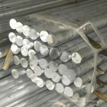Tige d'alliage d'aluminium de précision 2024 2A12 2014
