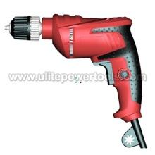 Nuevo diseño mano taladro 2015 herramientas de la máquina de perforación