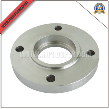 Clss 150 Socket Welding Flanges (YZF-FZ209)