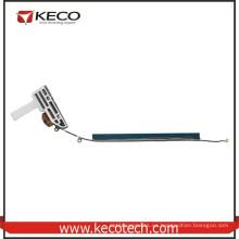 Precio de fábrica Cable de la antena de la flexión de la señal de WIFI Repuestos para el iPad 3