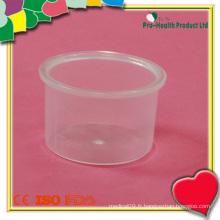 20ml Plastic Measuring Cup