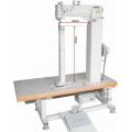 Máquina de costura super alta para malas de cama