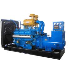 Groupe électrogène diesel alimenté 45kva