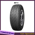 Hot Sell Tire for Car