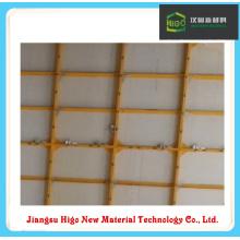 Encofrado de aluminio de alta calidad con certificado TUV