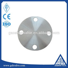 China's most popular products DN200 PN16 pipe flange