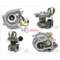 Turbocharger K14 53149886445 500321799