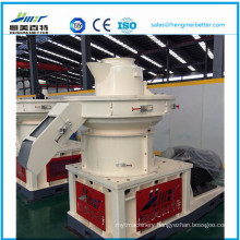 Effcient Centrifugal Pellet Making Machine with Ce for Sale