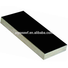 5x10 black film faced plywood for construction companies