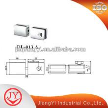 Precio de cerradura de puerta para la cadena de la puerta de la cerradura del cilindro