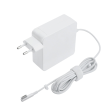 EU Plug 60W Magsafe1 L tip macbook adapter