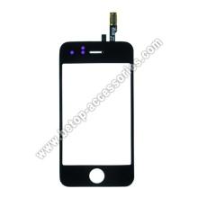 iPhone 3G digitalizadores