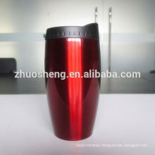 modern wholesale easy to go advertising cups