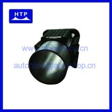 good performance hot sale diesel auto engine parts cylinder liner kit price for Deutz 912 100MM STD 04157756