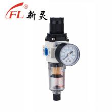 Pneumatic Standard Filter Regulator Mfr200-400
