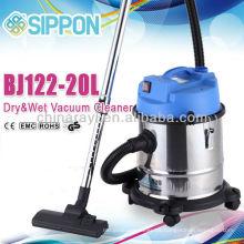 2013 Limpieza Barredora aspiradora húmeda y seca Electrodomésticos