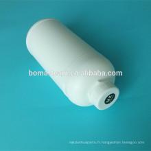 Encre de sublimation de transfert de chaleur pour l'imprimante à jet d'encre de Epson Sure Color T5070 pour Epson T6941-T6945