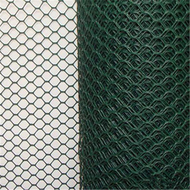 wire netting
