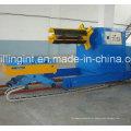 Dévidoir hydraulique automatique de grande capacité de 5 tonnes de haute qualité