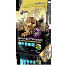 Organic Natural Pet food dog cat snacks supplier