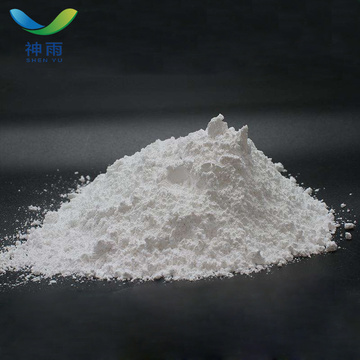 Sodium dodecyl sulfate cas harga 151-21-3