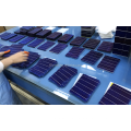 Ac Solar Panel Supply High Efficiency 480W Solar Panel Competitive Prices 5BB Solar Cell Solar Panel For House