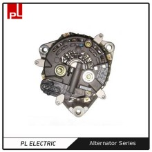 ZJPL 12V 150A 0124615012 Mercedes alternateur