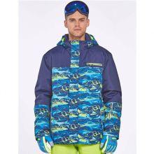 High quality snowboard jackets ski jacket