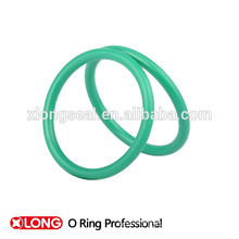 Fantastic double layers o ring clips for sale