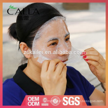 high quality rose moisturizing Mask with CE certificate
