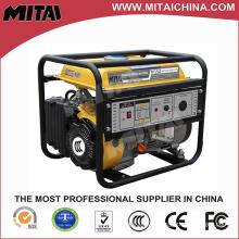 Besondere magnetische kleine 4-Takt Motor Elektrischer Generator