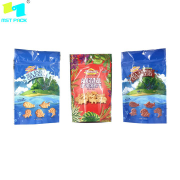 Customized+Snack+Packaging+Bag+for+Food+Packaging