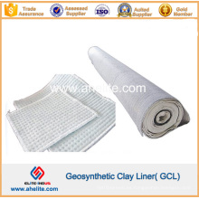 Gcl Geosynthetic Clay Liner Similar a Bentoliner