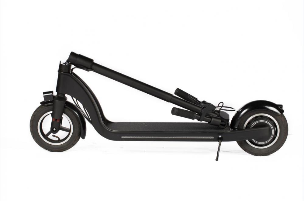 stunt scooter