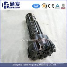 DTH Bit para perforación / minería / martillo