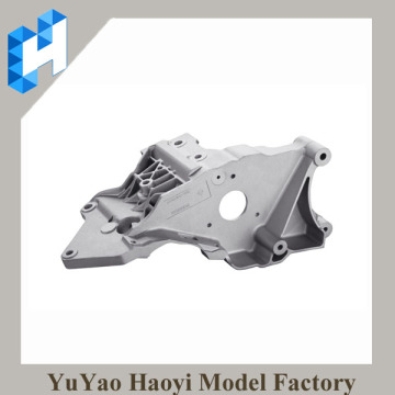 Good aluminium die casting small metal mold