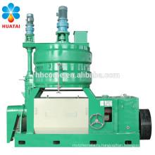 Арахисовое масло нажатия машина/арахисовое масло нажатия машина