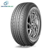 Neumático del coche para todo el neumático del coche de las estaciones para Suv 265 / 70r16