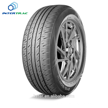 2018 INTERTRAC MT-X tires manufacture's in china distributors Canada