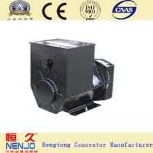 Head(6.5KW~1760KW) gerador de fase de Stamford tipo 112KW/140KVA ac 3
