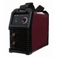 140A Inverter DC MMA welding machine