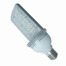 E40 30W-LED Steet Light-ES002