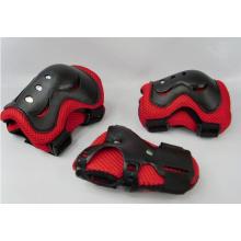 Patinaje de equipo de protección para niños (HD-H006)
