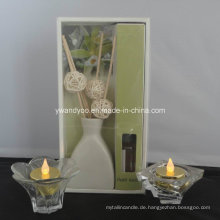 Duftol Vanille Aroma Reed Diffusor