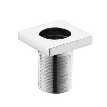 Acessórios de hardware de alça de liga de zinco de alta qualidade
