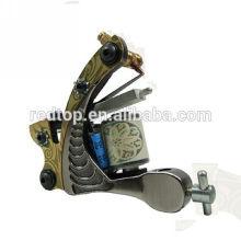 Qualität preiswerter Preis Tätowierungmaschine