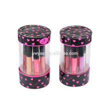 Fabriquer des kits de maquillage cosmétiques en gros