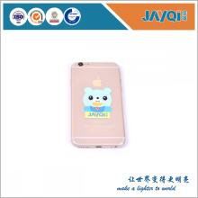 Wholesale Classical Mobile Sticky Cleaner