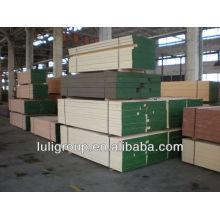 Китайский Инжиниринг производителей древесины, искусственного бруса на продажу!